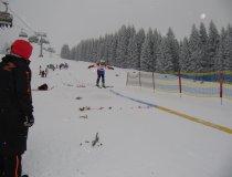 GS wettbewerb Ski (8)