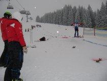 GS wettbewerb Ski (9)