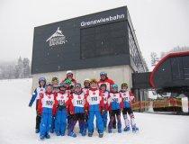GS wettbewerb Ski (11)