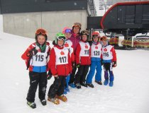 GS wettbewerb Ski (12)