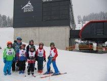 GS wettbewerb Ski (13)