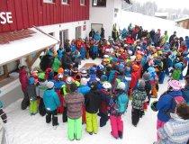 GS wettbewerb Ski (14)