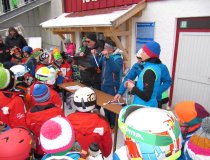 GS wettbewerb Ski (15)