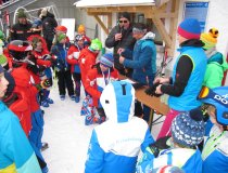 GS wettbewerb Ski (16)