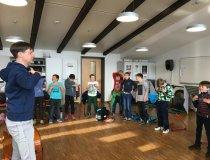 Schnuppertag Gymnasium (2)