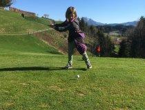 Golfprojekt 18 (7)