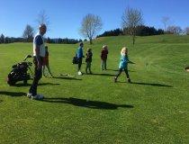 Golfprojekt 18 (1)