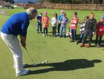 Golfprojekt 18 (6)