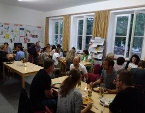 Helferfest (5)