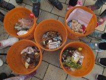 Müllsammelaktion (9)