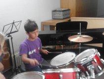 Instrumentenkarussell (8)
