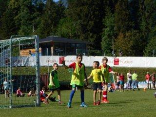 Fussball18 (2)