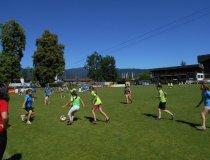 Fussball18 (3)