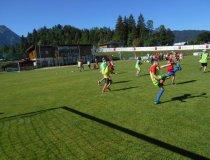 Fussball18 (5)