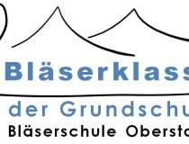 Logo-Bläserklasse-Oberstdorf