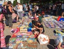 Bücherflohmarkt (2)