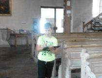 Kirche (6)