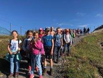 Wandertag Fellhorn (10)