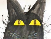 Katze11