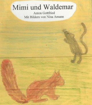 Mimi und Waldemar