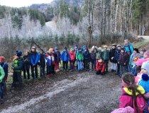 Wald18 (3)