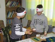 Erste Hilfe 18 (8)