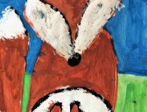 Füchse (4)