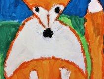 Füchse (1)