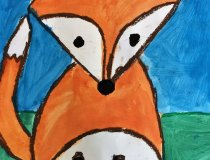 Füchse (2)