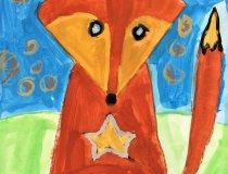Füchse (3)