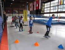 Eislaufrennen (4)