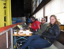 Eislaufrennen (6)
