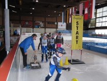 Eislaufrennen (1)