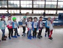 Eislaufrennen (2)