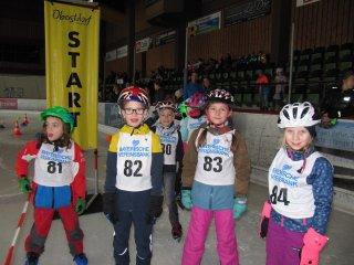 Eislaufrennen (3)