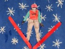 Skispringer (3)