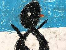 Pinguin(4)