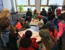 Besuch Gemeinde 2019 (2)