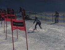 GS Wettbewerb 2019 (4)