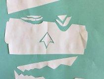 Masken (2)