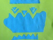 Masken (4)