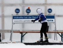 GS Wettbewerb nordisch 2019 (12)