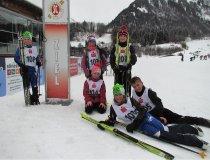 GS Wettbewerb nordisch 2019 (7)