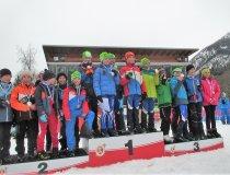 GS Wettbewerb nordisch 2019 (8)