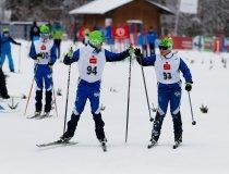 GS Wettbewerb nordisch 2019 (11)