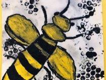 Bienen (4)
