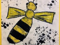 Bienen (2)