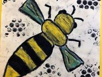 Bienen (3)