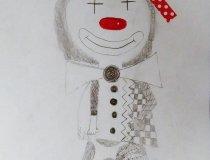 Clowns (4)