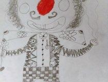 Clowns (5)